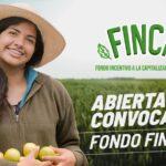 Comienza en Boyacá la convocatoria FINCA 2021